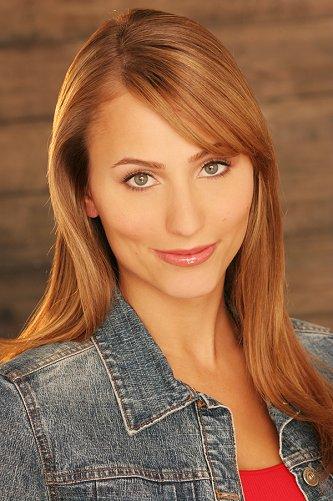 Danielle Demski Com