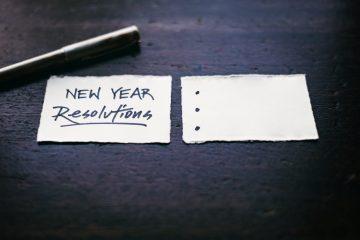 Hoe begin jij aan iets nieuws? - Drijfveren tips en inspiratie #140