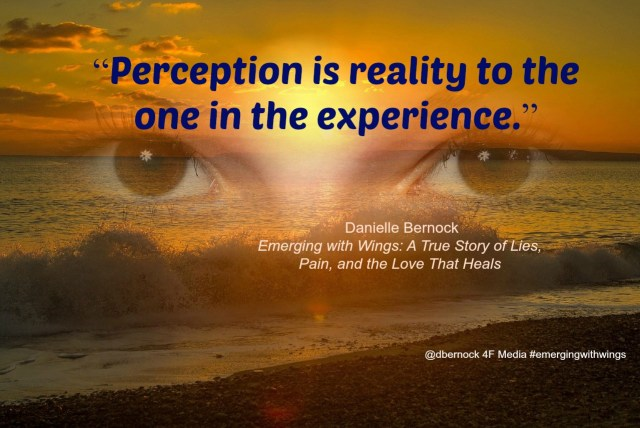 perception-quote