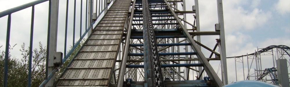 roller coaster tick tick tick