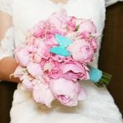 bouquet-peonie