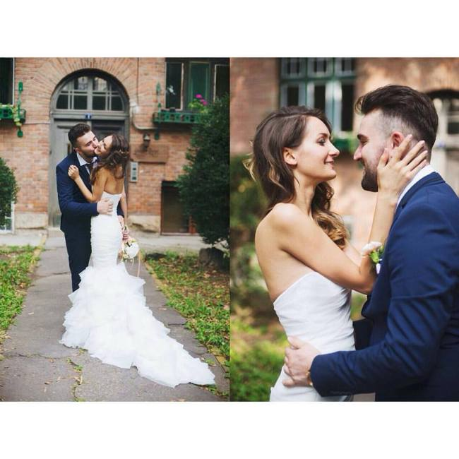 wedding-design-torino