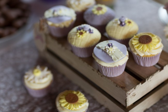 cupcakes-matrimonio