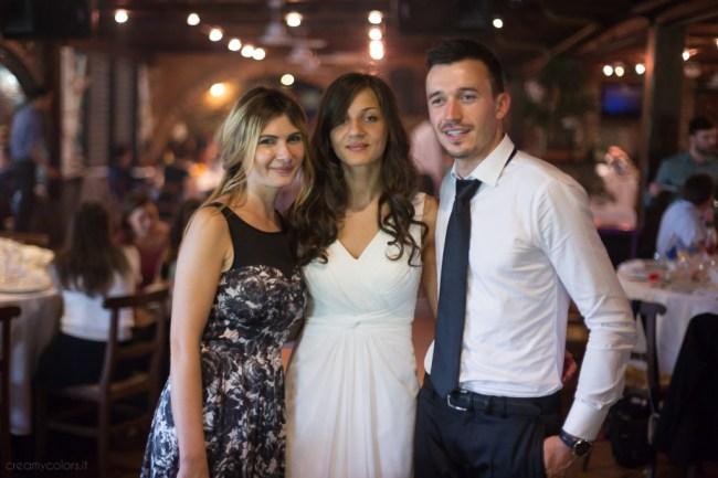 wedding-designer-torino