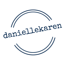 Danielle Karen | Heart Centered Living