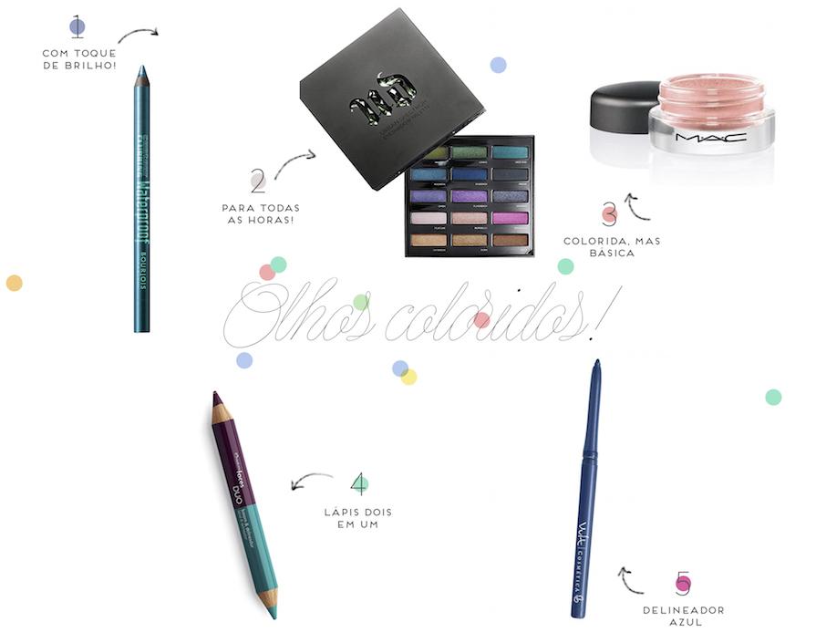 maquiagem-beleza-olho-colorido-sombra-delineador-danielle-noce-3