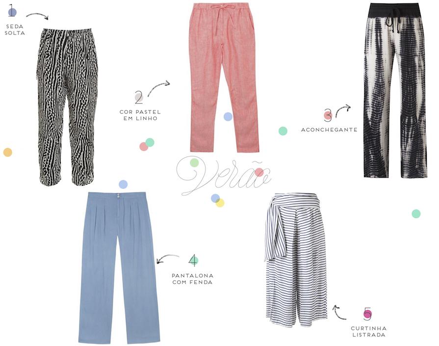 calcas-frescas-para-usar-no-verao-moda-danielle-noce-2