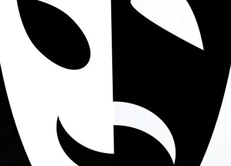 Makser (jij7), tegenpolen