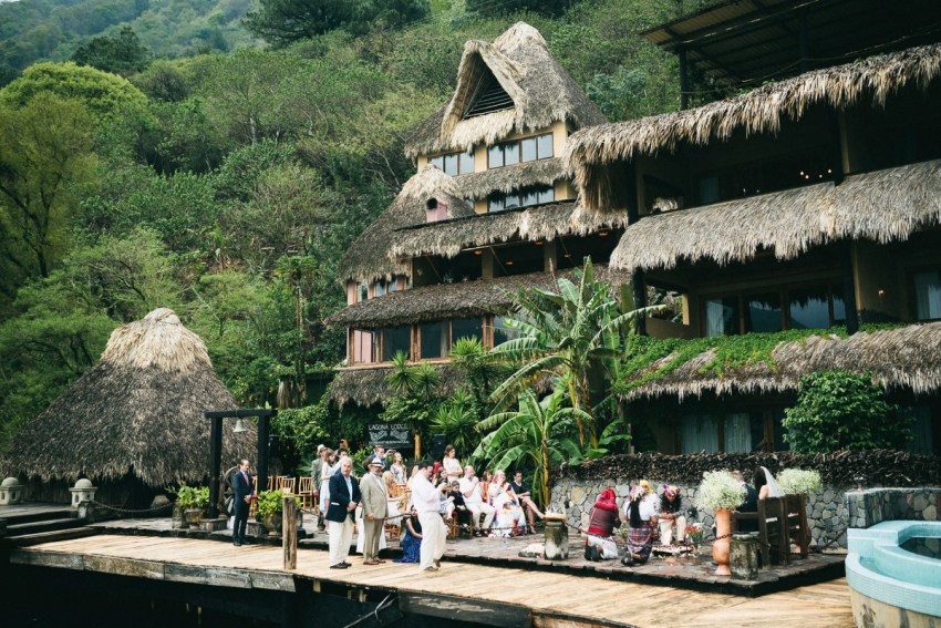 wedding lake atitlan 091