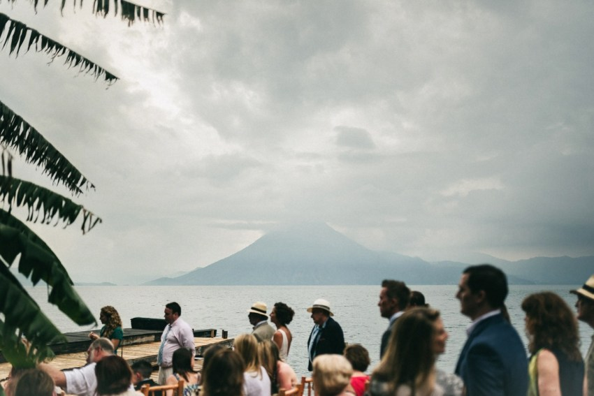 wedding lake atitlan 104