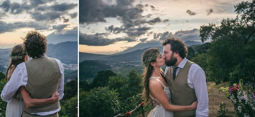 wedding photographer antigua guatemala 068