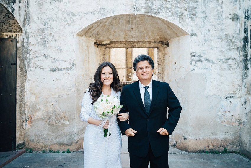 Wedding Antigua Guatemala 028