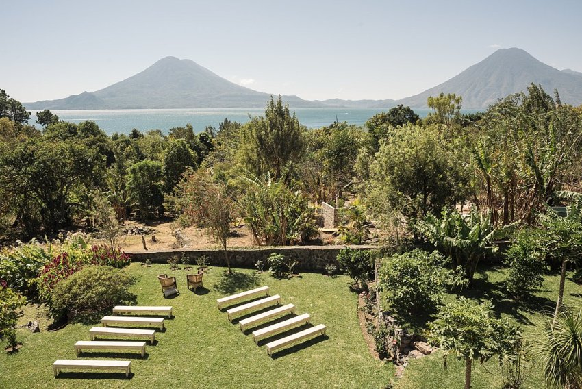 Wedding Photographer Lake Atitlan Wedding Day001
