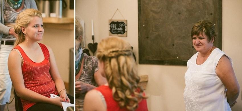 Wedding Photographer Winter Park Colorado 012