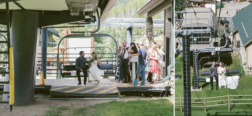 Wedding Photographer Winter Park Colorado 028