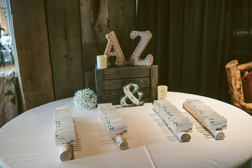Wedding Photographer Winter Park Colorado 036