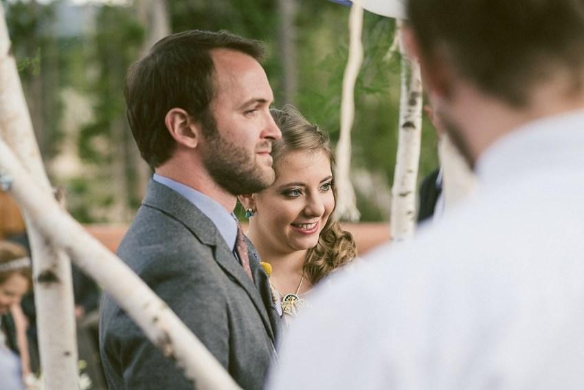 Wedding Photographer Winter Park Colorado 048