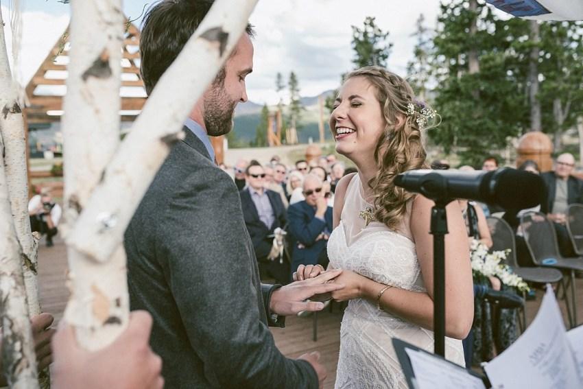 Wedding Photographer Winter Park Colorado 051