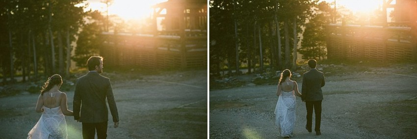 Wedding Photographer Winter Park Colorado 070