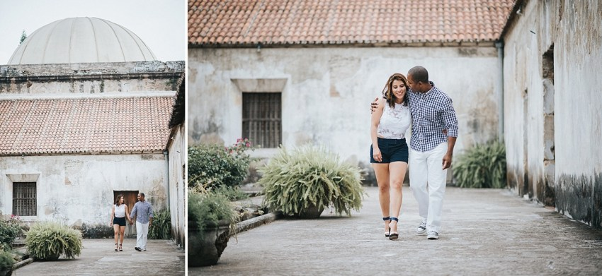Engagement Photographer Antigua Guatemala 10