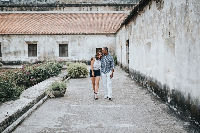 Engagement Photographer Antigua Guatemala 11
