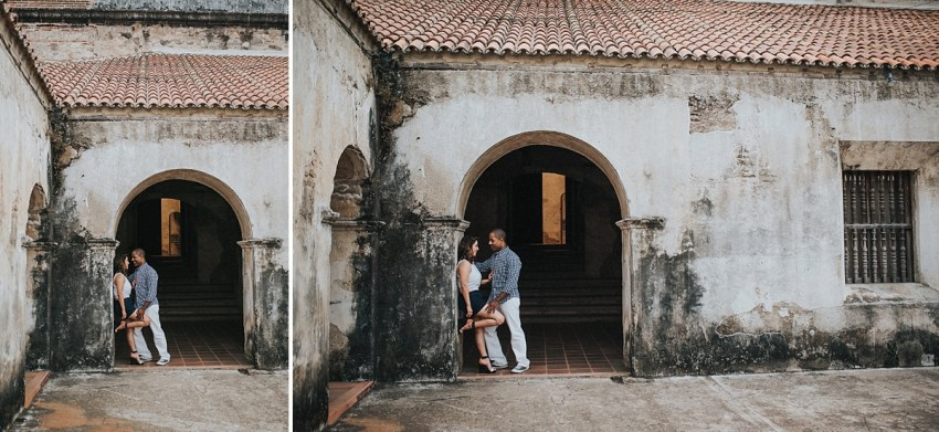 Engagement Photographer Antigua Guatemala 13