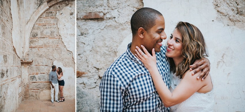 Engagement Photographer Antigua Guatemala 20