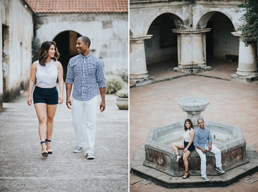 Engagement Photographer Antigua Guatemala 21
