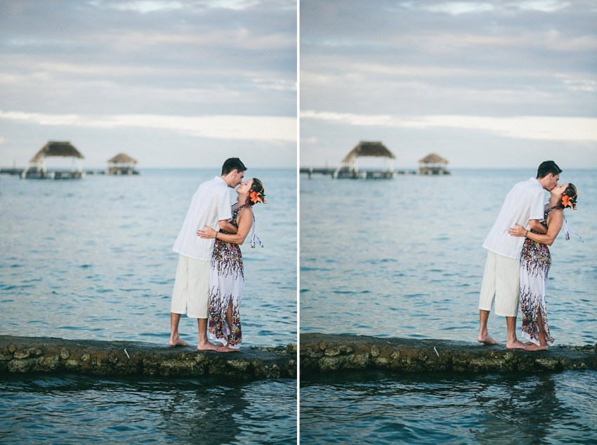 Wedding Photographer Belize 59