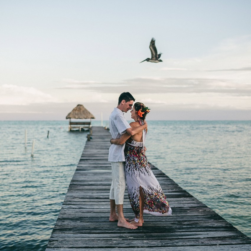 Wedding Photographer Belize 63
