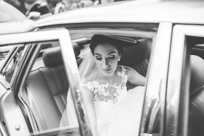 Wedding Photographer Guatemala City 23