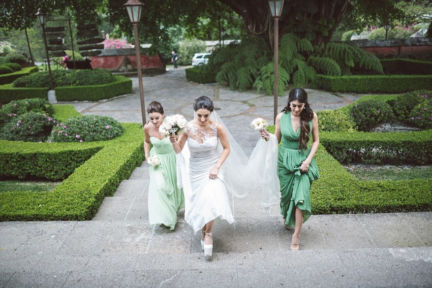 Wedding Photographer Guatemala City 26