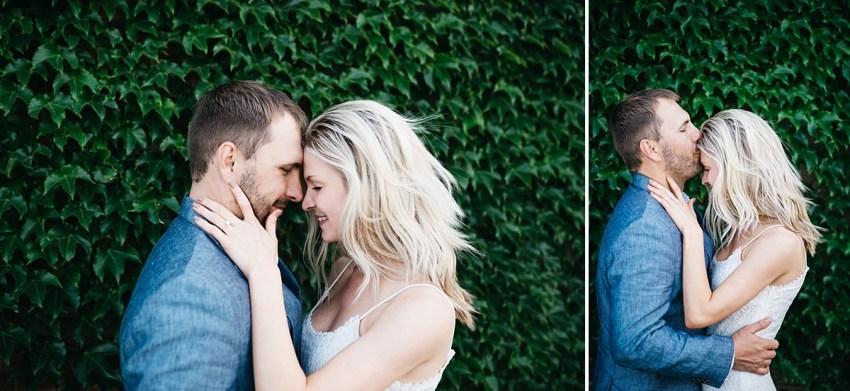 Wedding Photographer Omaha Nebraska 11