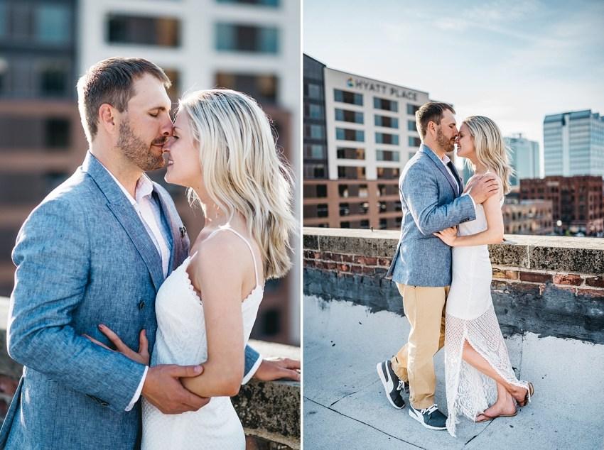 Wedding Photographer Omaha Nebraska 30