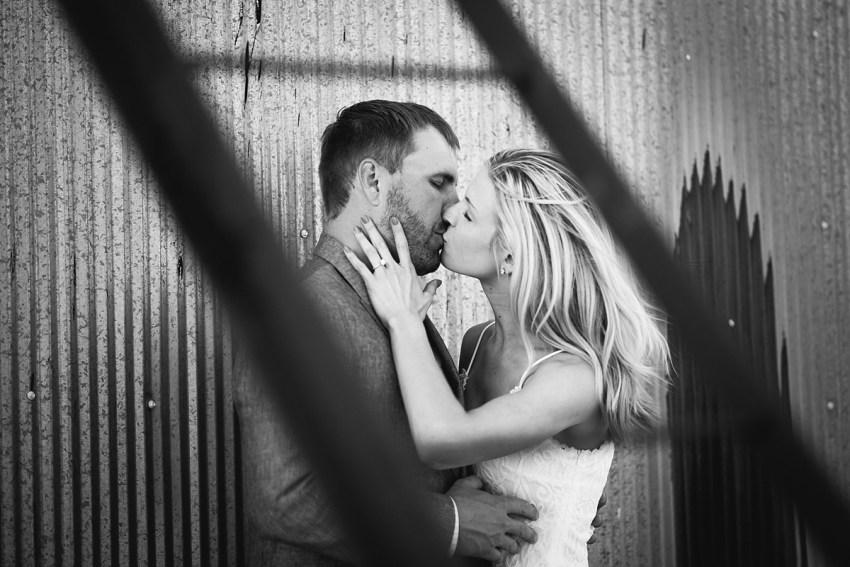 Wedding Photographer Omaha Nebraska 34