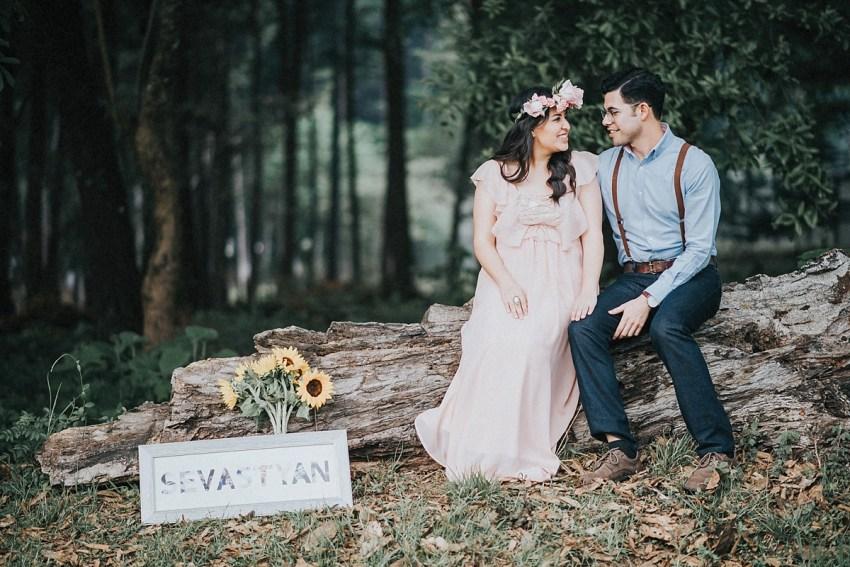 Wedding Photography Antigua Guatemala 01