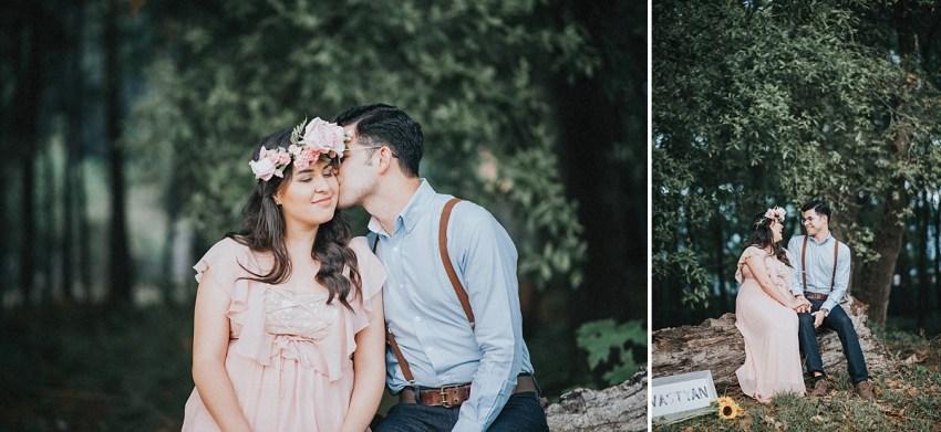 Wedding Photography Antigua Guatemala 02