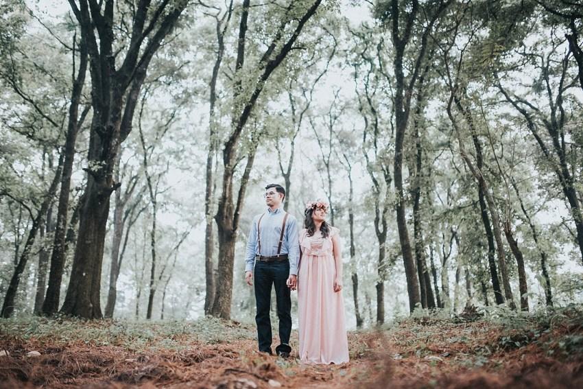 Wedding Photography Antigua Guatemala 11