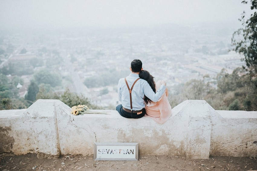 Wedding Photography Antigua Guatemala 17