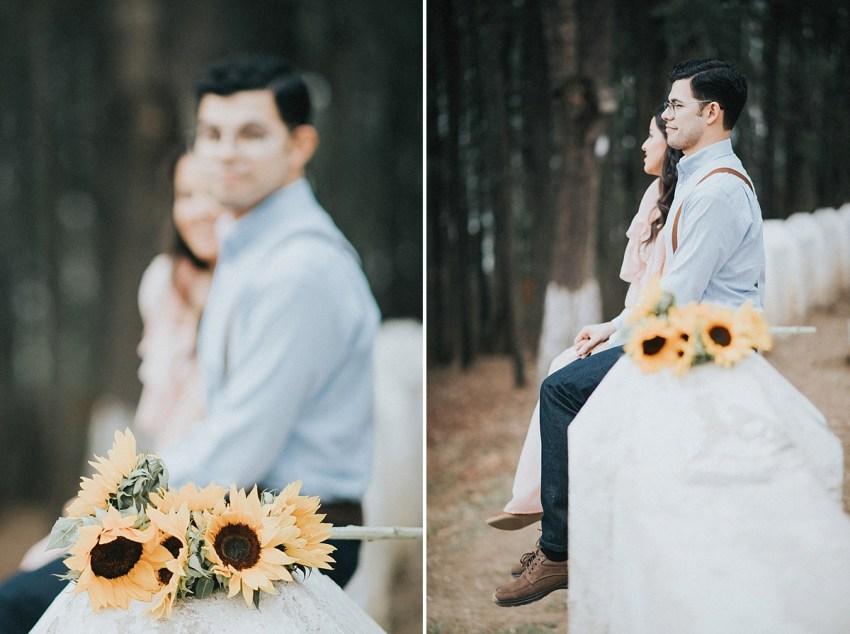 Wedding Photography Antigua Guatemala 18