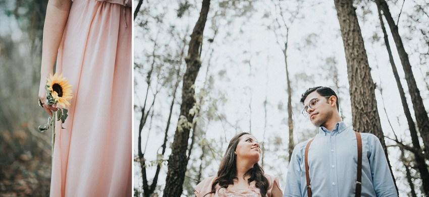 Wedding Photography Antigua Guatemala 34