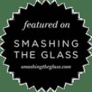 wp-smashing-145x145