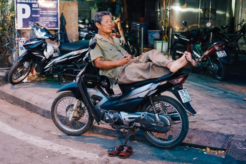 Wedding Photographer Vietnam 039