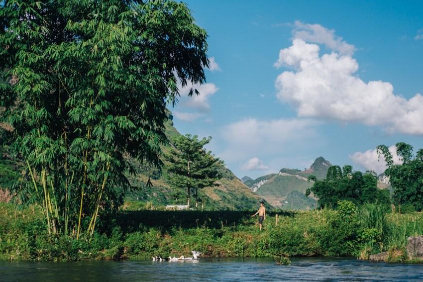 Wedding Photographer Vietnam 061