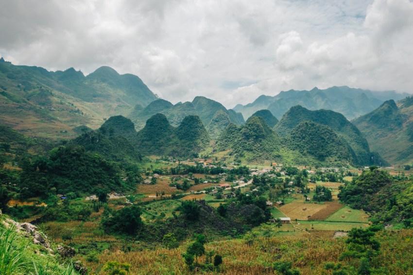 Wedding Photographer Vietnam 096