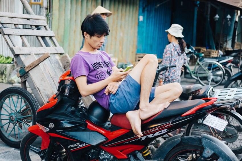 Wedding Photographer Vietnam 099
