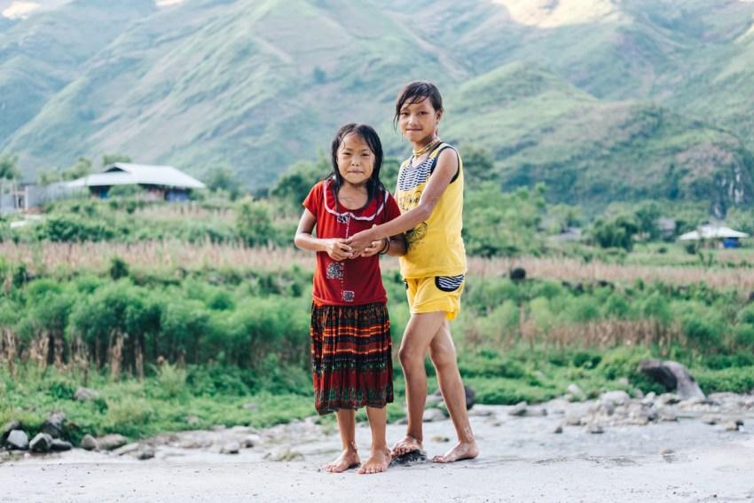 Wedding Photographer Vietnam 154