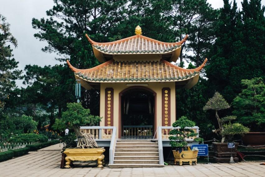 Wedding Photographer Vietnam 155
