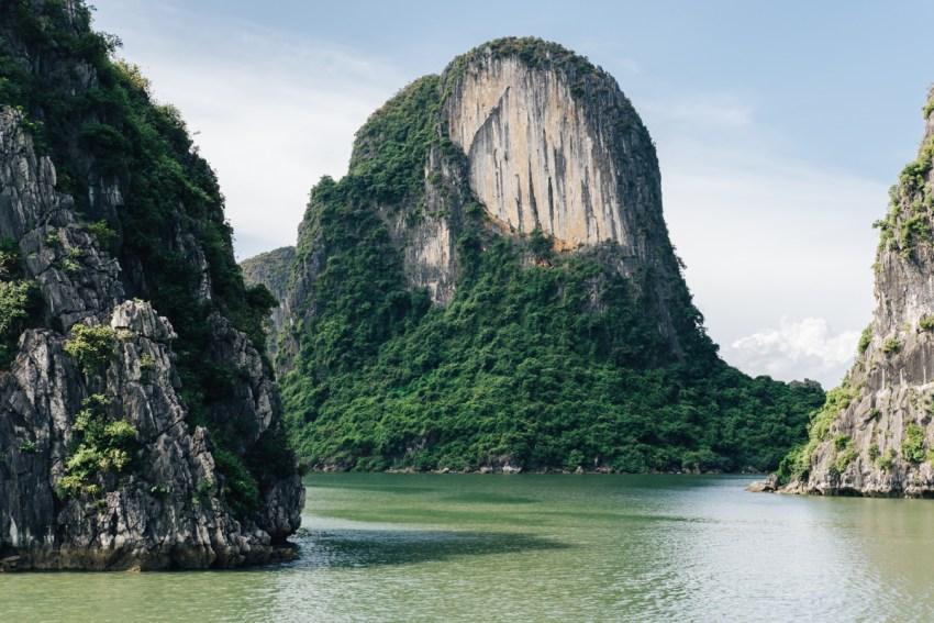 Wedding Photographer Vietnam 159