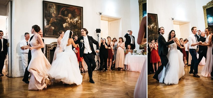 daniel-lopez-perez-wedding-photographer-austria-098